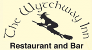 Wytchway Inn logo